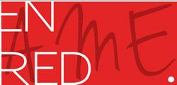 Logo Enredame