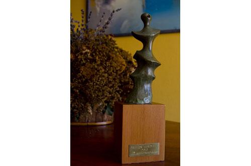 Premio Meridiana