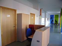oficina-amapola-1