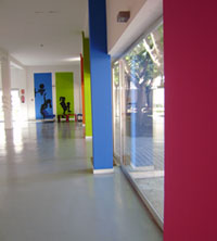 oficina-amapola-3