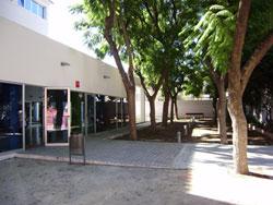 oficina-amapola-4